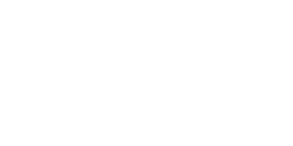 Nantes Bike Solutions